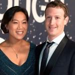 Những tỷ phú và vợ giàu nhất thế giới