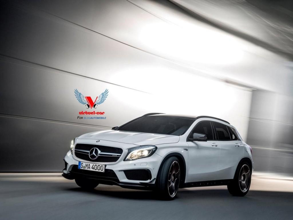 xe-nhanh-nhat-the-gioi-Mercedes-GLA-45-AMG-baoxehoi