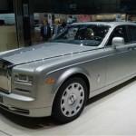Siêu xe và tài sản khủng của chồng đại gia Trà My idol