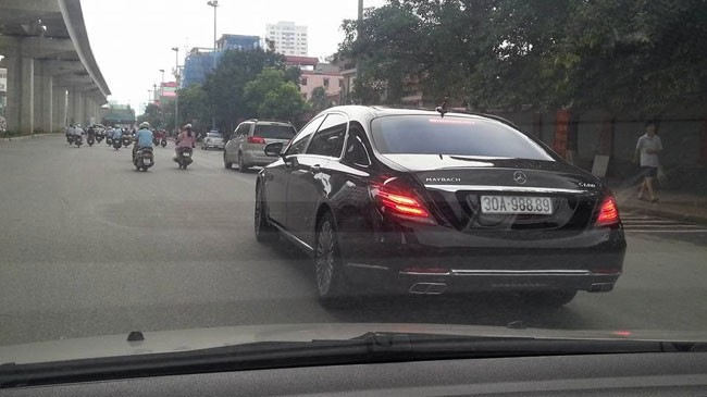 baoxehoi.net-mercedes-maybach-s600-1438316162404-crop1438316174582p