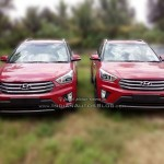 SUV nhỏ giá mềm mới của Hyundai hút khách đột biến