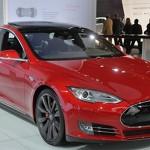 Những chiếc xe tiết kiệm xăng nhất thế giới năm 2015