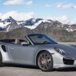 Top động cơ xe hơi đỉnh cao khiến nhiều dân chơi thích