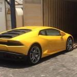 Những siêu xe độ tốn tiền nhất thế giới