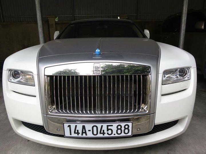 Rolls-royce-quang-ninh-baoxehoi