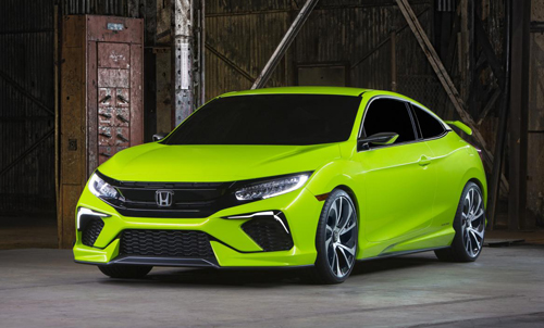 honda-civic-2016-cuc-dep