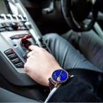 Những đồ chơi đẳng cấp chính hãng cho siêu xe Bentley