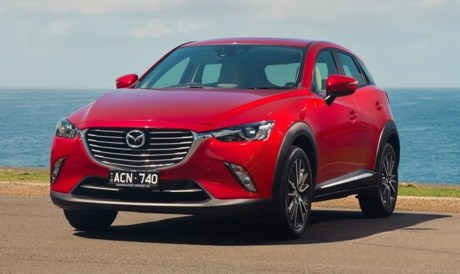 Mazda-cx3-sap-ve-viet-nam