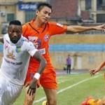 HLV Miura dễ dàng chiến thắng đội bóng Thái Lan ?
