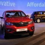 Vietnam Motor Show 2015 có 30 xe mới cứng xuất hiện