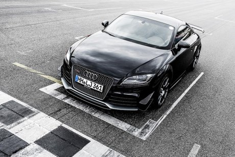 audi-tt-rs-plus-do-cuc-manh