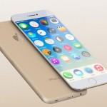 Những điều nên biết về iPhone 7 mới