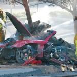 Con gái Paul Walker kiện hãng xe Porsche vì lỗi xe ?