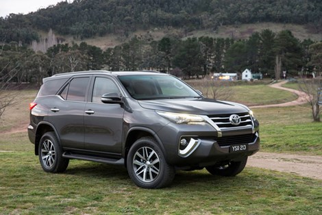 soi-chi-tiet-toyota-fortuner-2016-baoxehoi