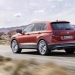 Thụy Sĩ không cho bán xe chạy dầu diesel hãng Volkswagen