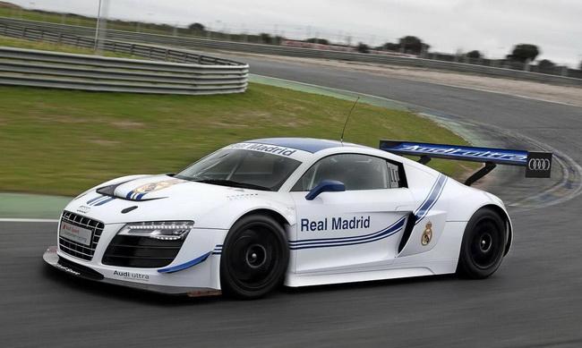 Audi-R8-LMS-sieu-xe-dua