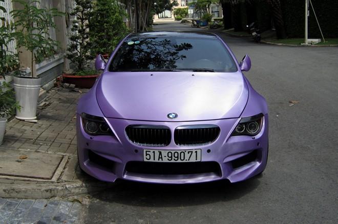 BMW-M6-cua-dai-gia-sai-gon