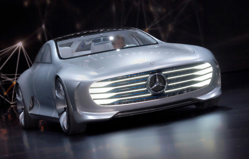 MB-IAA-Concept-tuyet-dep-va-phong-cach