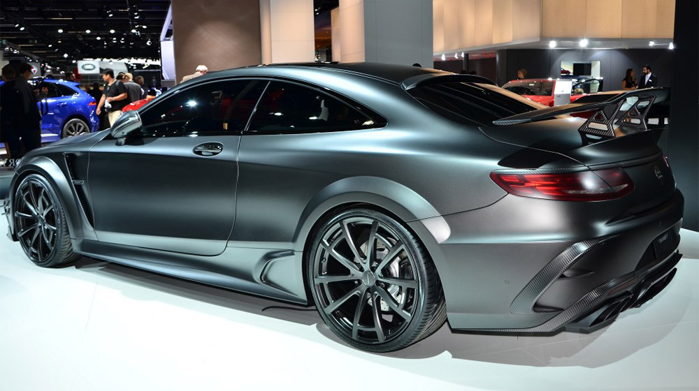 Mansory-S-Class-Coupe-manh-nhat-the-gioi-ra-mat