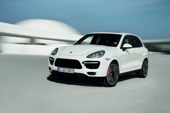 Porsche-Cayenne-Turbo-S-dinh-cao-xe-sang