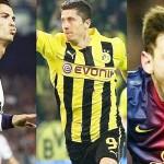 Những đội hình yếu kém ở Premier League tuần qua