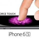 Xem Video điện thoại iphone 6s mới cứng