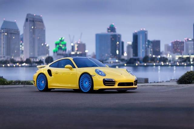 sieu-xe-doc-porsche-911-turbo-s-chinh-hang