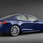 Đại gia Việt chờ mua Tesla Model 3 giá 800 triệu đồng