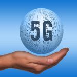 Sẽ có mạng 5G trên thế giới trong vài năm nữa
