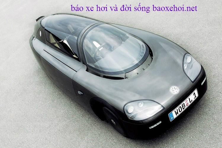 xe-dep-gia-re-baoxehoi.net
