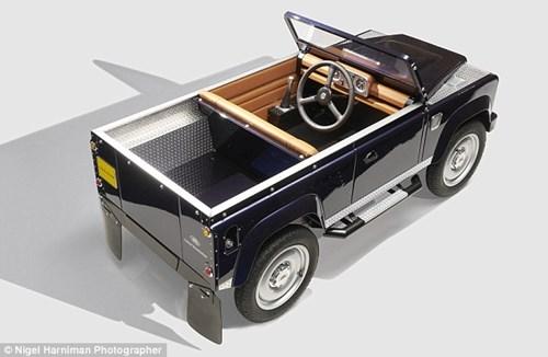 xe-range-rover-do-choi-gia-nhu-xe-that
