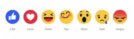 6-bieu-tuong-cua-facebook-moi
