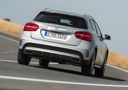 Autopro-Mercedes-Benz-GLA45-AMG-(7)-dc2f0