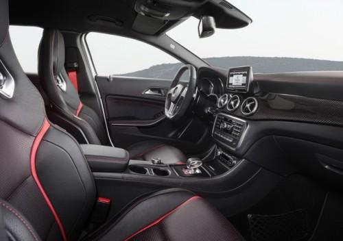Autopro-Mercedes-Benz-GLA45-AMG-(8)-dc2f0