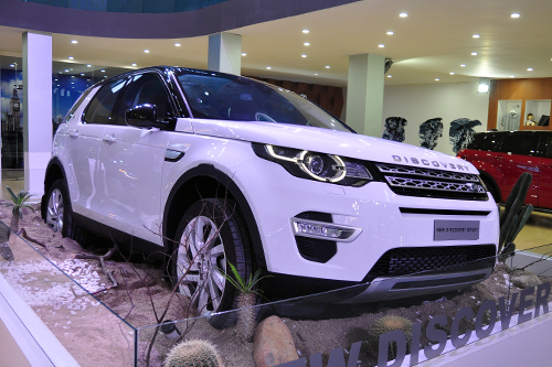Land-Rover-Discovery-Sport-baoxehoi