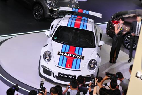 Porsche-911-GT3-RS-tai-viet-nam