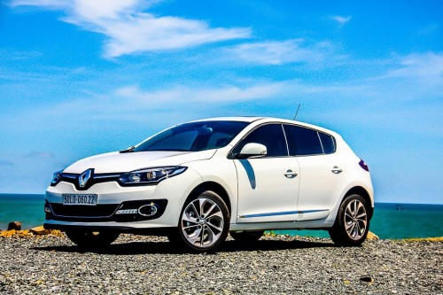 Renault-moi-ve-viet-nam-baoxehoi