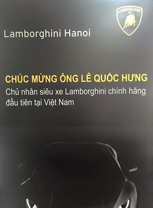 anh-chuc-mung-nguoi-mua-sieu-xe