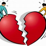 Khó tin những điều luật ly hôn kỳ lạ ở nước ngoài