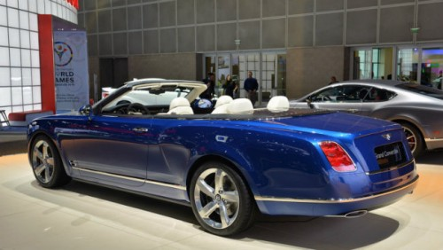 bentley-mui-tran-bien-dep