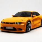 BMW 3 Series cũ rích độ 100 triệu đẹp như siêu xe