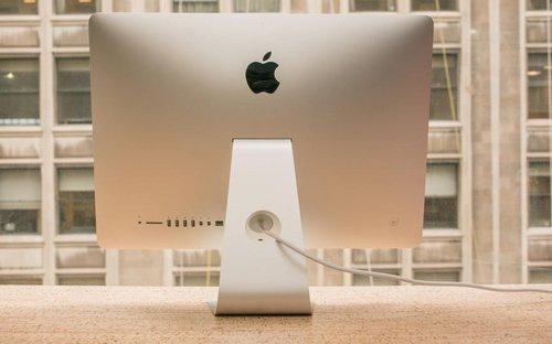 dang-cap-may-tinh-4k-cua-apple
