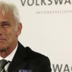 Giám đốc điều hành mới của Porsche nhiều kinh nghiệm