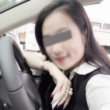 hot-girl-dam-cuoi-o-thai-nguyen