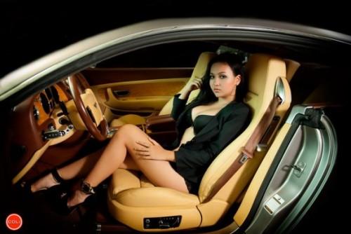 hot-girl-tho-dan-baoxehoi.net