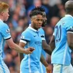 Đánh giá về sức mạnh của M.U tại Derby Manchester