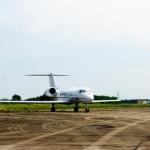 Đại gia Việt ai dám mua máy bay Bombardier 1100 tỷ đồng ?