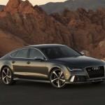 Porsche và Audi cũng bị tố cài phần mềm gian lận khí thải