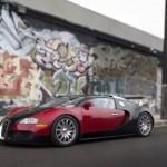 Top siêu xe khủng trong phim Điệp viên 007 phần Spectre