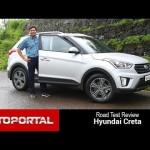 Xe SUV giá siêu rẻ Hyundai Creta về Việt Nam giá 800 triệu